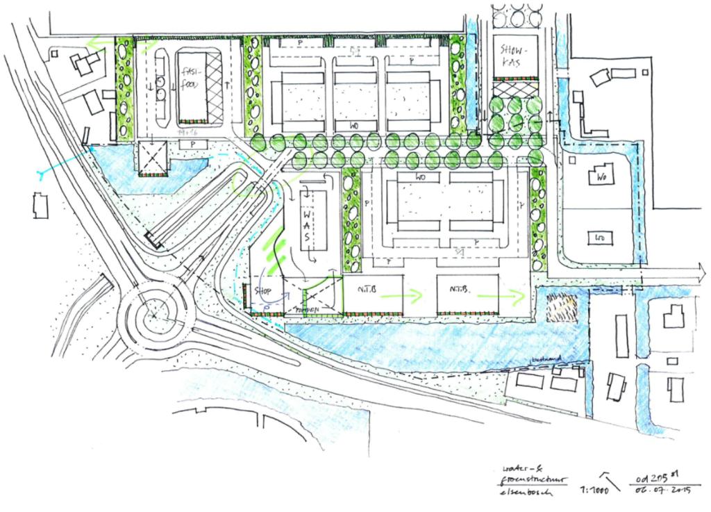 elsenbosch-stedenbouwkundig-plan1